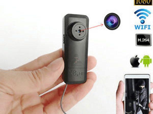 camera-quay-len-ket-noi-wifi_12